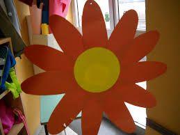 lavoretti primavera https://www.google.it/imgres?imgurl=https://126maestramaria.files.wordpress.com/2011/02/lavoretti-011.jpg&imgrefurl=https://126maestramaria.wordpress.com/2011/02/14/lavoretti-e-addobbi-primavera/lavoretti-011-2/&h=2736&w=3648&tbnid=zBKtPI4plaR7oM:&docid=oUB_OxDPmHBXxM&ei=c9rjVpLlMMj5aJPRuZAI&tbm=isch&ved=0ahUKEwjS6sWg5LrLAhXIPBoKHZNoDoI4yAEQMwg8KDkwOQ