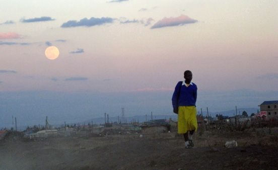 Rape Prevention Program In Kenya : Schoolboys Being Taught to Save Girls From Rape        http://viralwomen.com/post/rape_prevention_program_in_kenya_schoolboys_being_taught_to_save_girls_from_rape