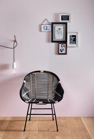 Mes 10 Fauteuils Adores Pour Le Salon Fauteuil Salon Chaise Rotin Chaise