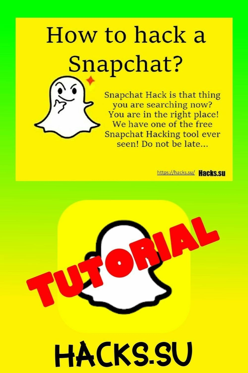 How To Reset Password In Snapchat In 2021 Snapchat Account Snapchat Hacks Best Snapchat