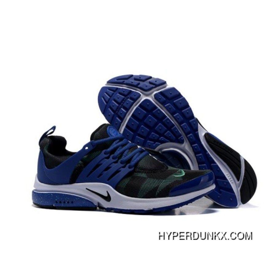 buy online 9c7d0 02438 Nike Air Presto ACG Womens Shoes Wool Skin Purple Blue Lastest 7yzhM,  Price   88.00 - Nike Rift Shoes