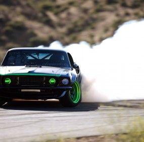Car Drift Hd Wallpaper Drift Cars Drifting Cars Car Wallpapers
