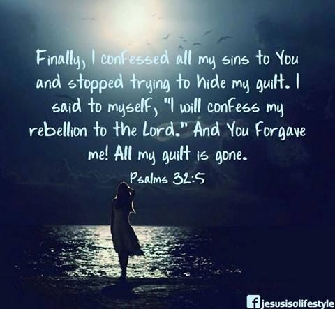 bible quotes forgiveness of sins repentance forgiveness