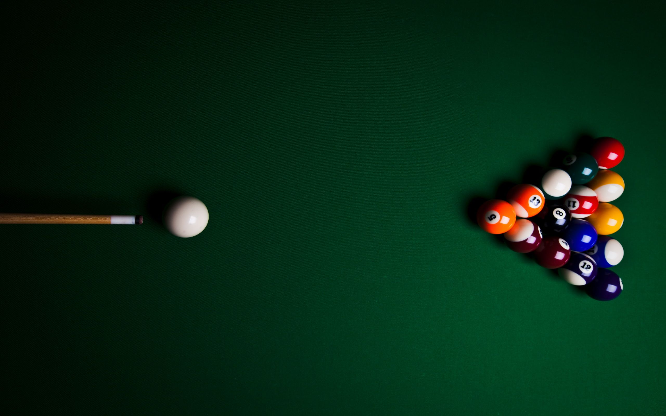 table top background hd. top beautiful pool table and snooker wallpapers in hd background hd h