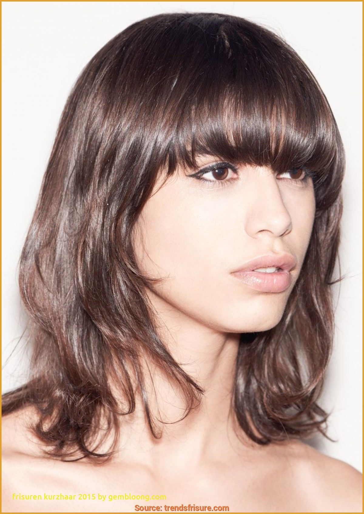 Frisuren Kurzhaar 2015 Inspirational Fresh Frisuren Bob Kurz Stufig