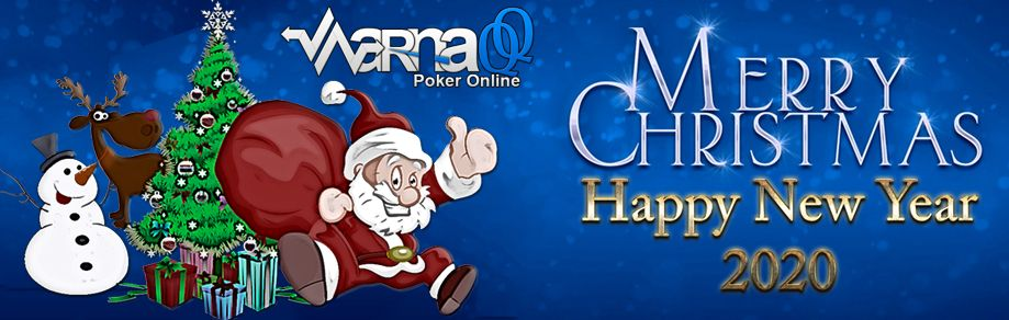 Warnaqq Agen Bandarq Bandarq Bandarq Online Domino 99 Domino Qq Poker Online Di 2020