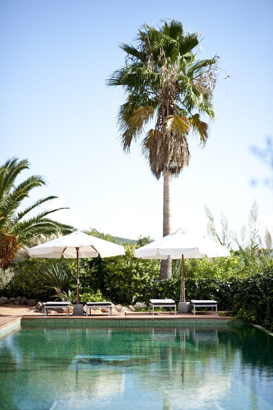 Photography: Ana Lui Photography Studio - analui.com Event Planning: Eat Ibiza - eat-ibiza.com  Read More: http://www.stylemepretty.com/destination-weddings/spain-weddings/2013/02/20/spain-wedding-at-can-gall-from-ana-lui-photography-studio/