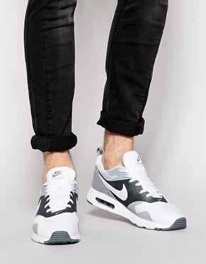 2015 Nike Roshe Run Olympique Homme-Femme 817