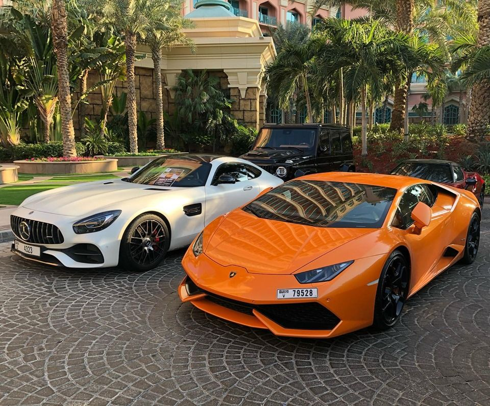 Cars For Rent In Dubai Abu Dhabi Dubai Cars Car Rental Service Best Car Rental