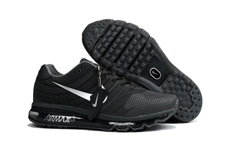 nike air max, running shoes for men