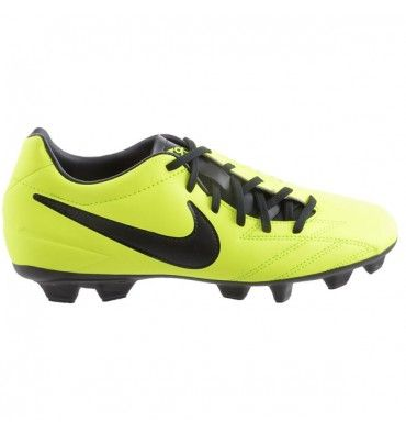 Precio oferta: [56,10 Euros] Botas Nike T90 Shoot IV (AG