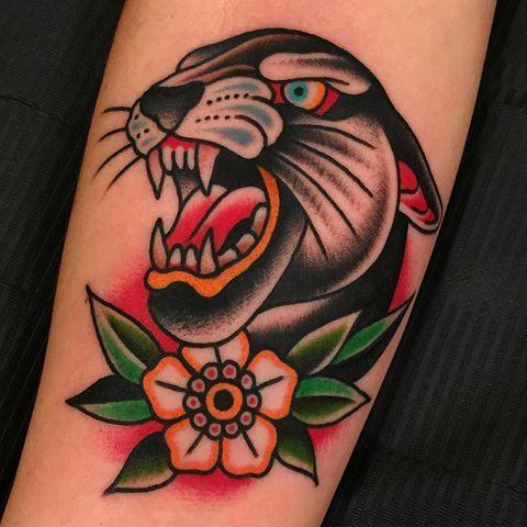 Thank you Daniele. @boldwillhold.tattoo #samuelebriganti #boldwillhold #boldwillholdfirenze
