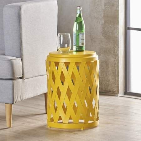 Home With Images Noble House Round Coffee Table Living Room End Tables