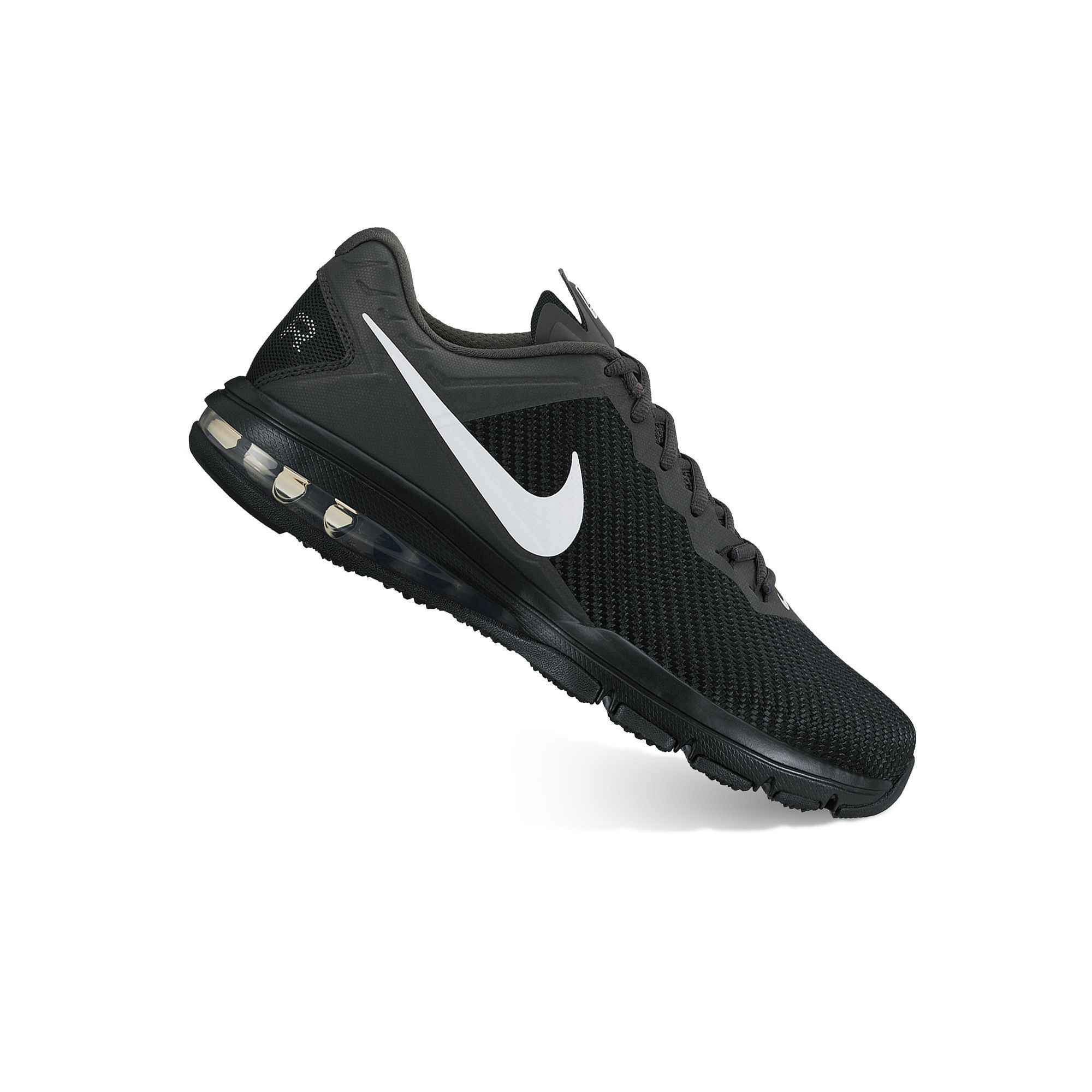 ac923117ed9cd Nike Air Max Full Ride TR 1.5 Men's Cross Training Shoes | Products ...
