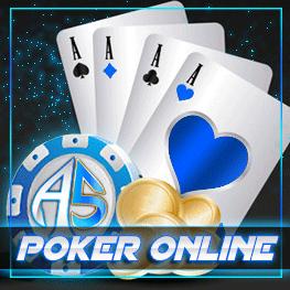 Bandar QQ Poker Domino99 Qiuqiu ⚫ 99DOMINO.id Situs Pkv Games ...