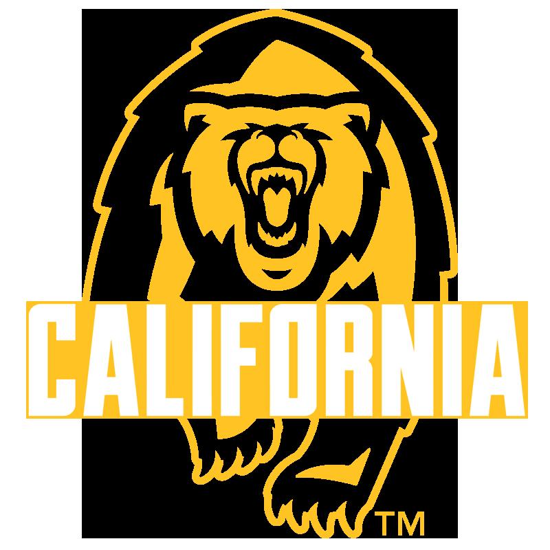 Pin On Cal Bear