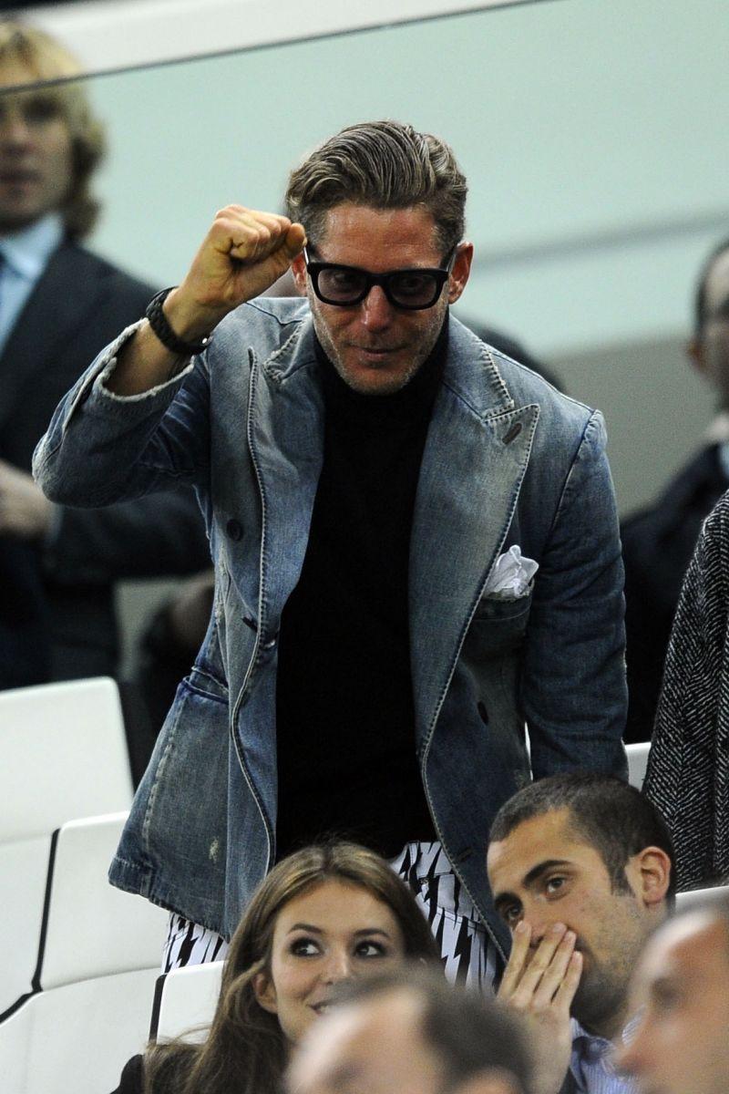 Lapo Elkann | 男性ファッション, メンズファッション, メンズ コーデ