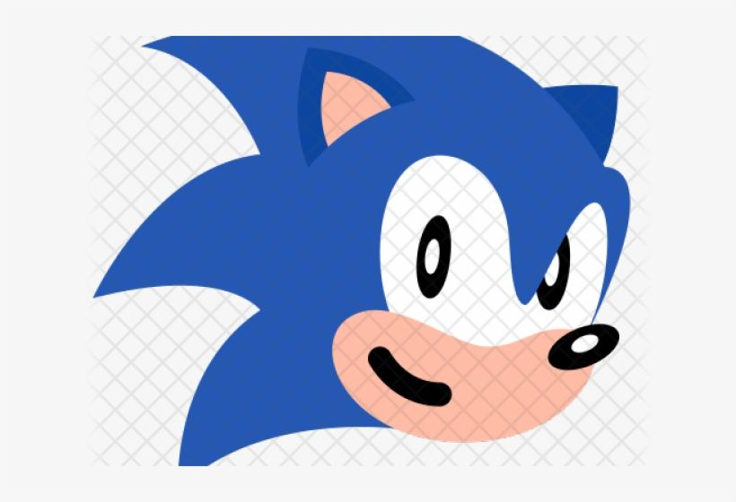 Download Sonic The Hedgehog Clipart Svg Sonic The Hedgehog Icon For Free Nicepng Provides Large Related Hd Transparent Png In 2020 With Images Sonic The Hedgehog Hedgehog Sonic