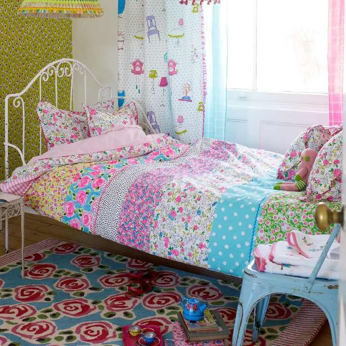 Designers Guild Daisy Daisy Duvet Set Ships Free Bedrooms Girls