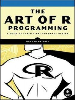 The Art Of Computer Programming Epub