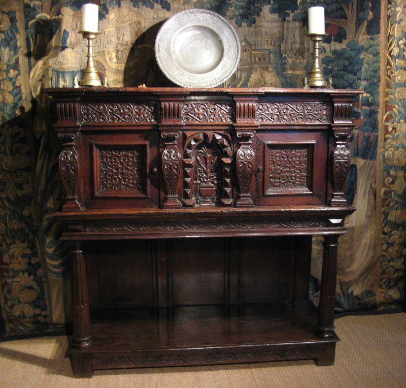 Antique English Furniture - Antique English Furniture Antique Furniture -  Types Of Antique Furniture Antique Furniture - Types Of Antique Furniture Antique Furniture