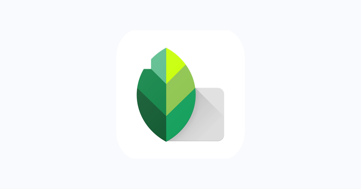 Snapseed App Tutorial The Complete Guide To Snapseed Photo Editing Iphone Photography School Snapseed Is Photo Editing Apps Iphone Photos Iphone Photography
