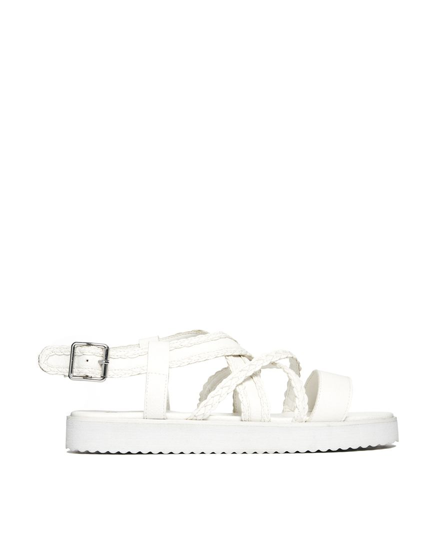 71ff92b1f789 Discover shoes on sale for women at ASOS.