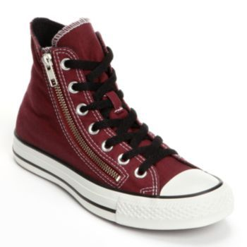 Converse, Converse sneakers, Converse