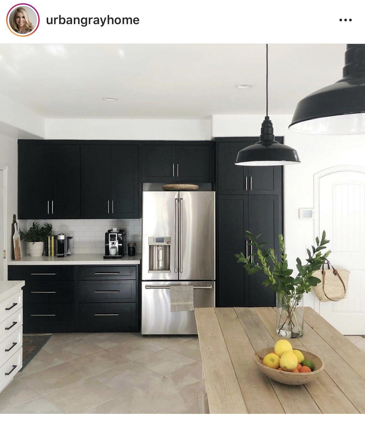 Pin By Megan Rossman On K I T C H E N S D I N I N G S Kitchen White Kitchen Home