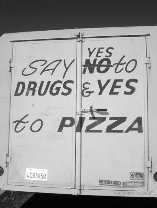 Pin On Pizza Kitsch
