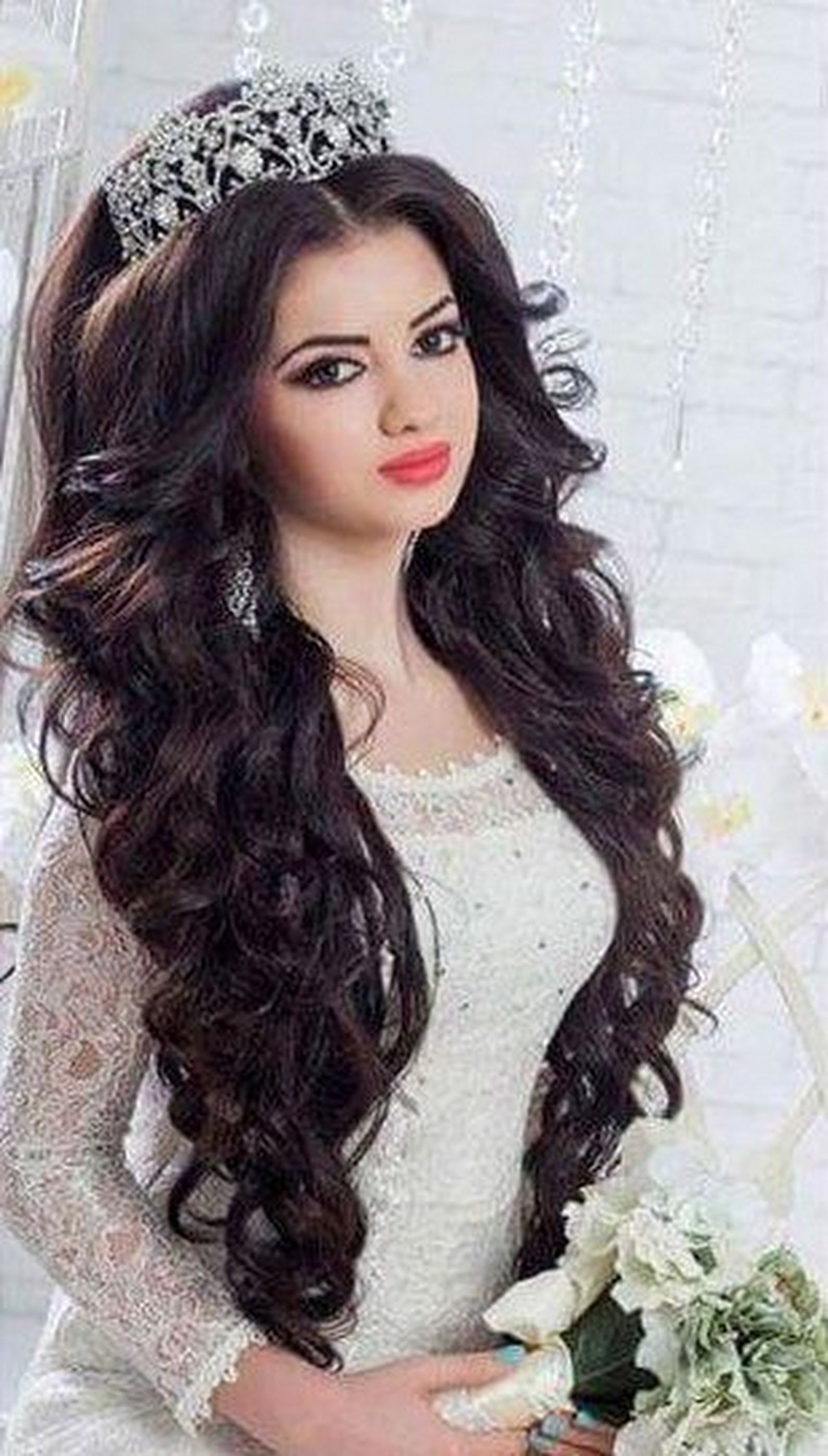 Sign In Long Hair Styles Bridal Hair Inspiration Hair Styles