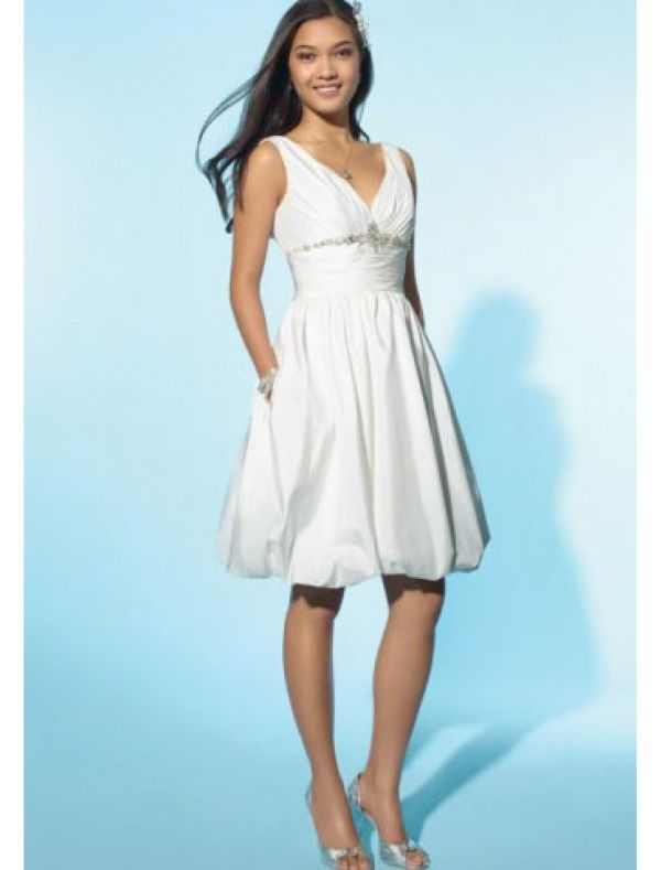 Cute white dresses for confirmation 2016-2017 » B2B Fashion ...