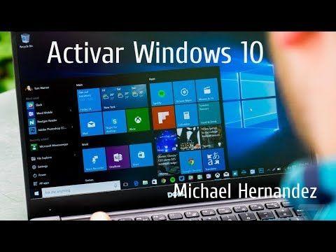descargar utorrent para windows 10 2018