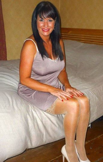 from Stefan cougar dating bay area
