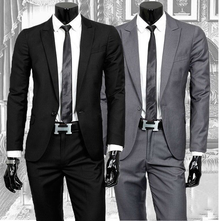 1000  images about P Suits on Pinterest | Google https, Italian