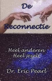 The book The Reconnection is translated into many languages - this is the dutch version | The Reconnection & Reconnective Healing kun je doen bij http://www.reconnect-yourself.nl regio Utrecht