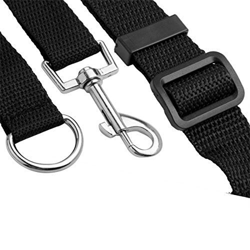 Rosenice Long Pet Dog Cat Puppy Tracking Training Obedience Lead