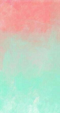 Pin Dya Vianna Pinck Pinterest Explore Wallpaper Quotes Beach Pattern