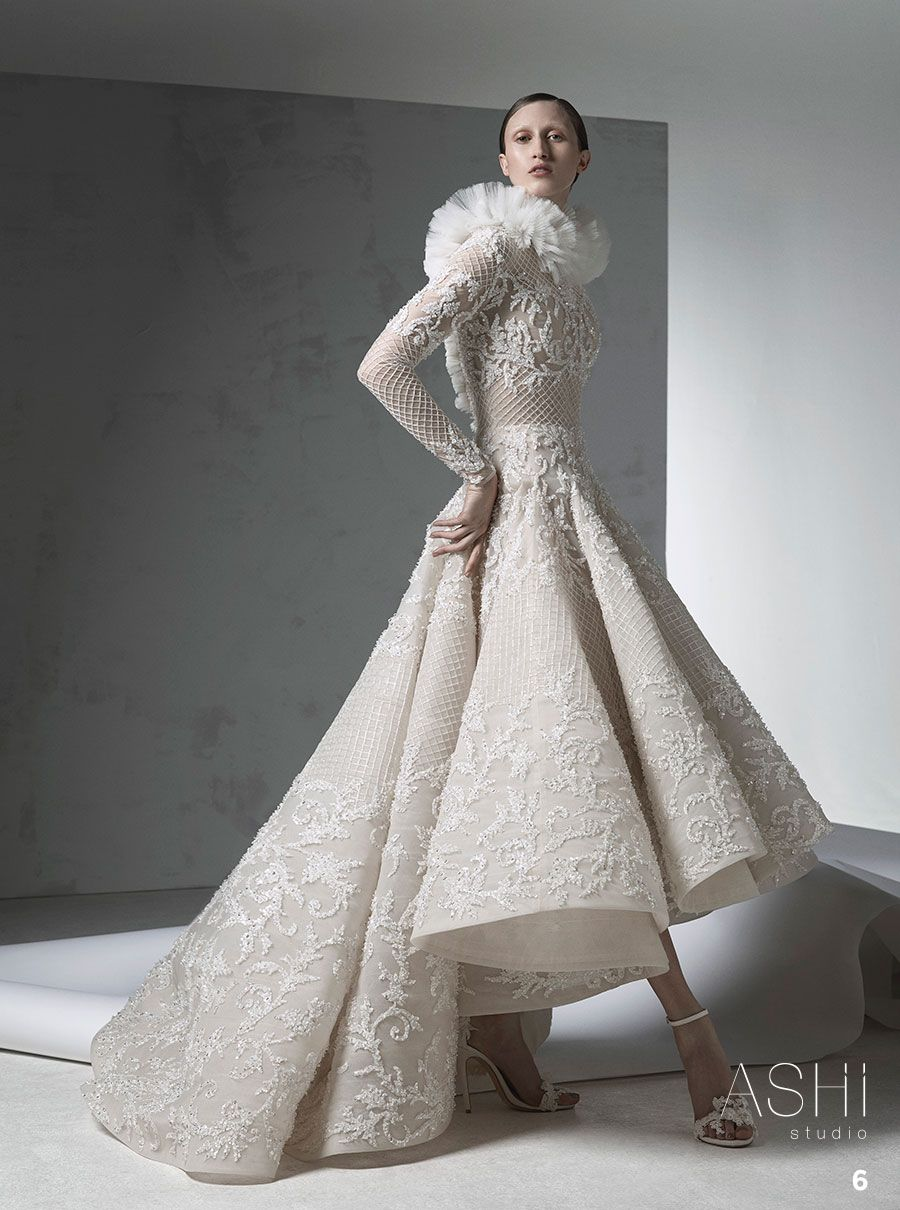 Love this for bridal as itus different and perfect for a winter
