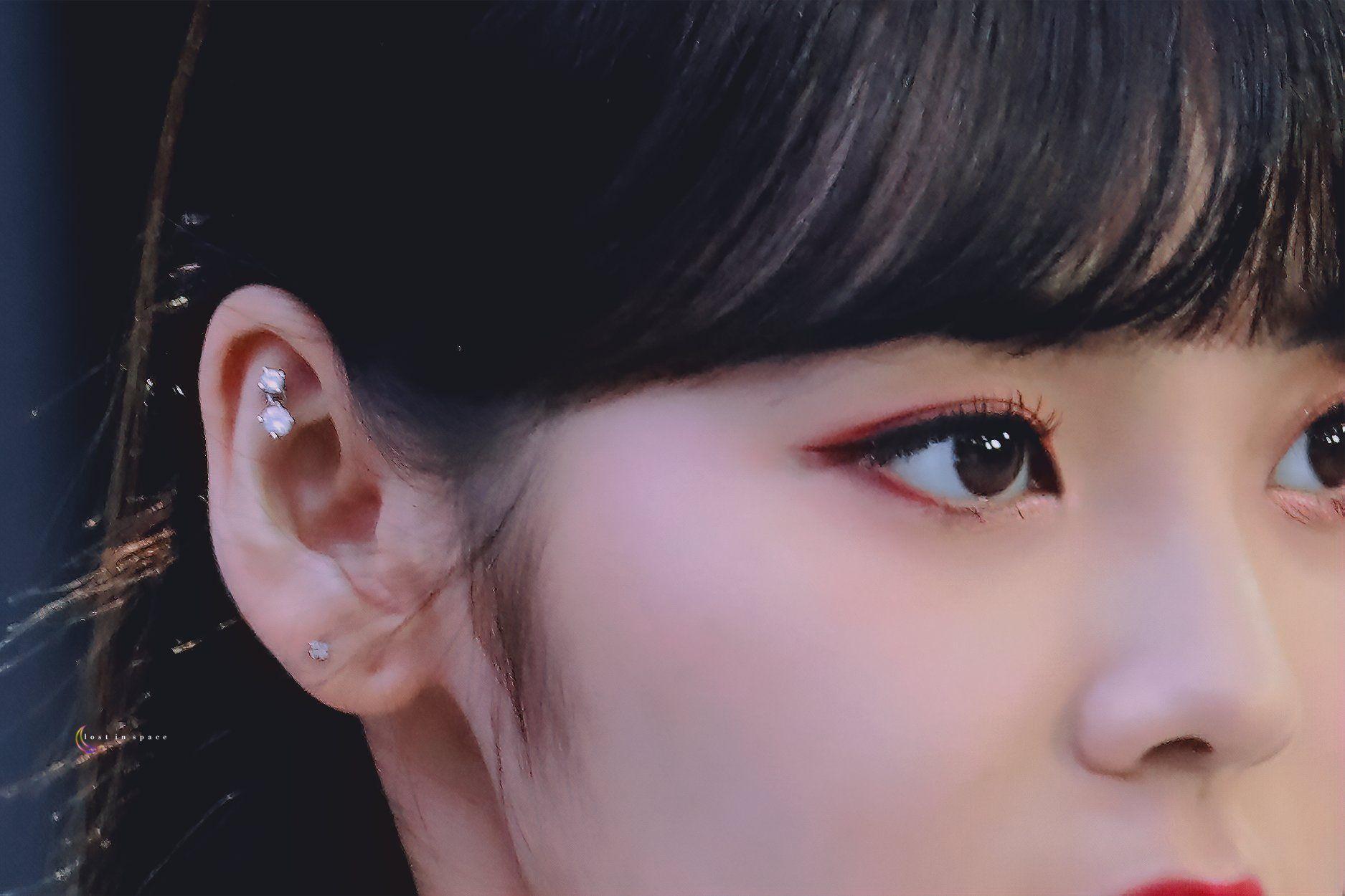 Pin on loona 이달의 소녀