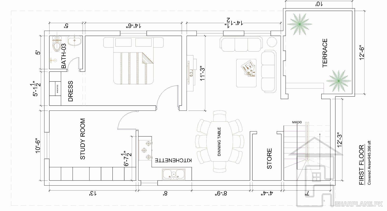 Hobbit house fresh floor plans also in pinterest rh