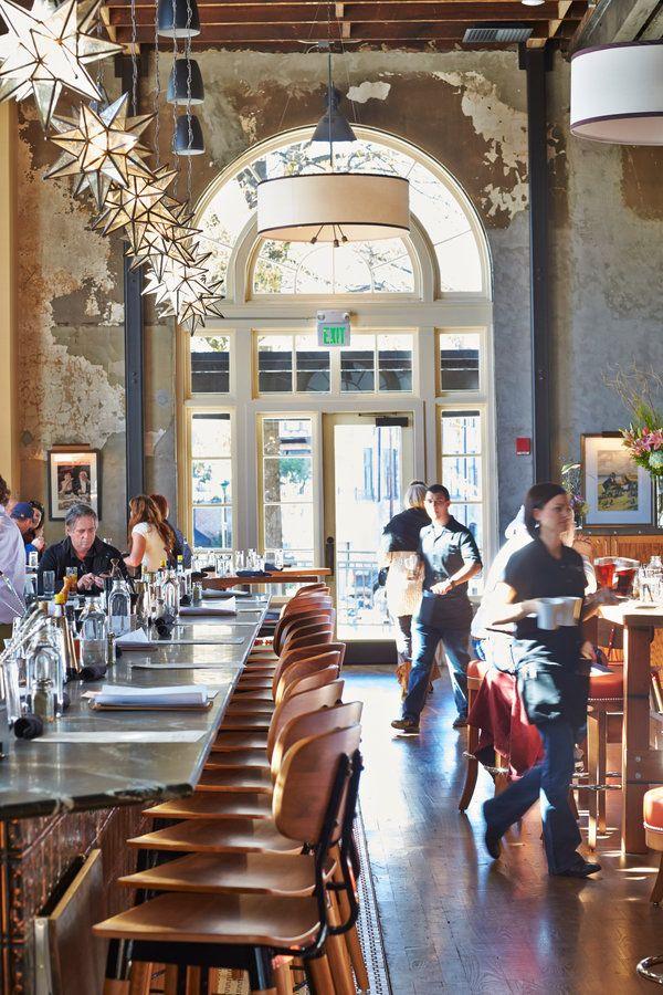 be0d0a7efdeaa636e9f9d25c21b39924 - Chattanooga Choo Choo Gardens Restaurant Menu