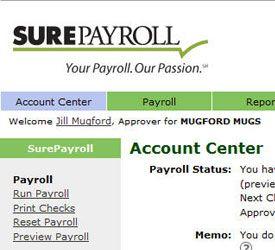 http://surepayroll.loginq.com/ Secure Login | Access the ...
