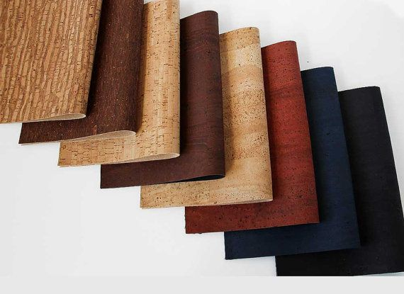 cork fabric portugal supplier cork leather textile wholesale vegan fabric kork 35 x 25. Black Bedroom Furniture Sets. Home Design Ideas
