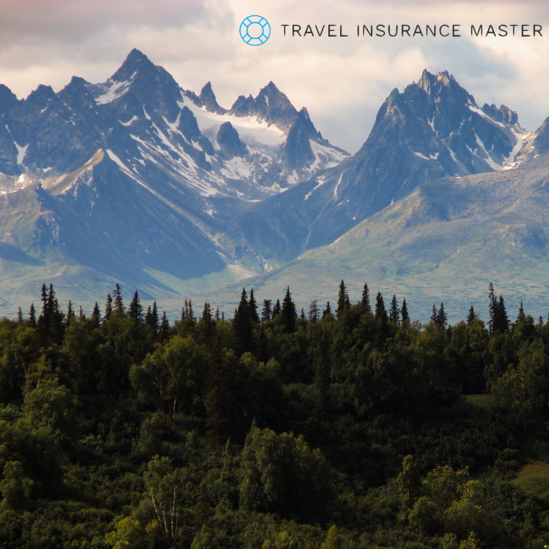 ...visit TravelInsuranceMaster.com to easily find the best insurance plan! We're here to help every step of the way. #travel #travelinsurance #insurance #tripinsurance #explore #adventure #wanderlust #vacation #traveltheworld #travelUS #tripofalifetime #travelandtour #solotravel #grouptravel #familytravel #travelplanning #vacationplanning #vacationmode