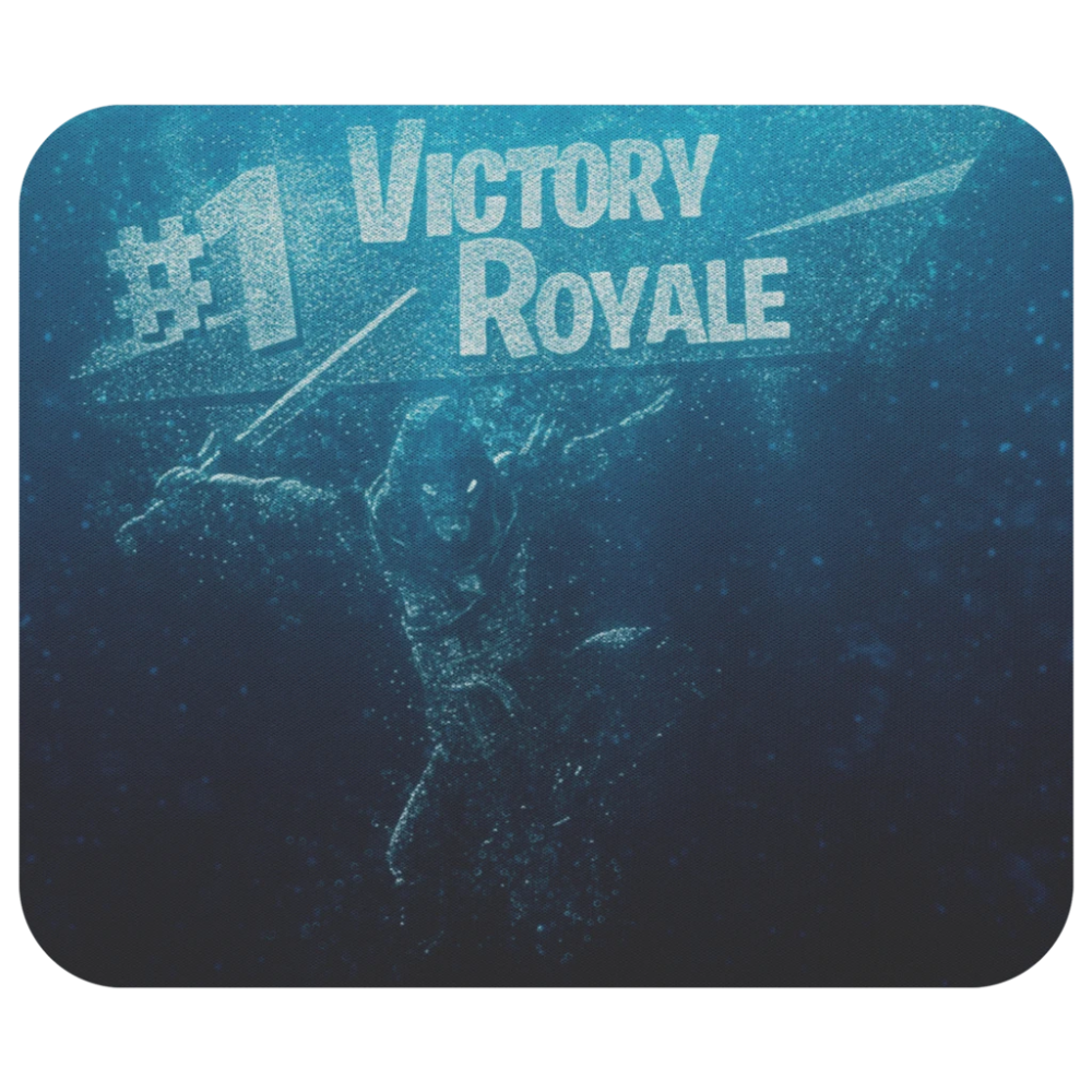 Scar Victorious Fortnite Gaming Wallpapers
