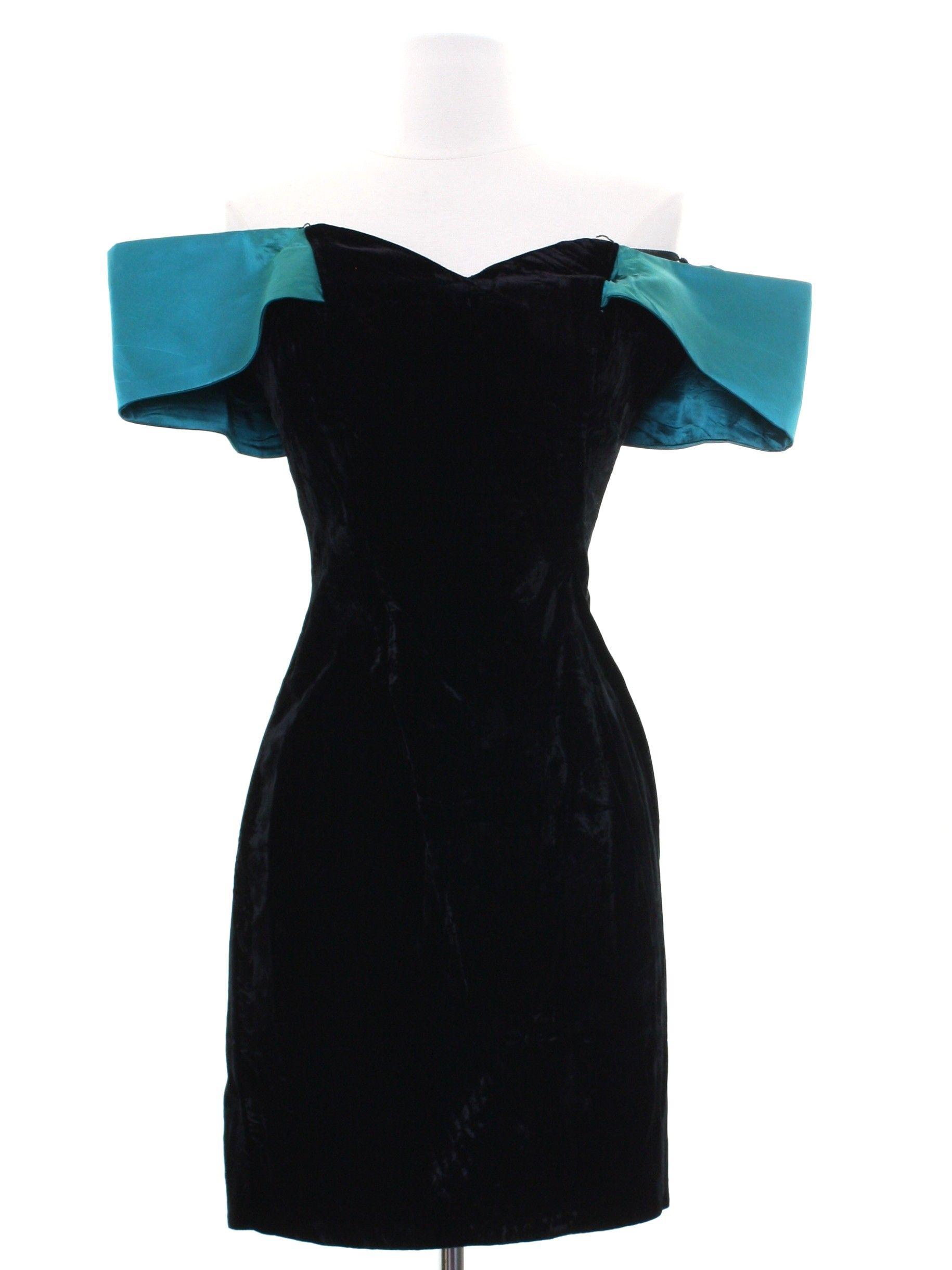 Pin On 80s Prom Dress [ 2440 x 1830 Pixel ]