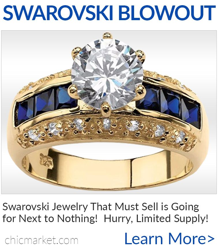 overstock jewelry selling for next to nothing save 90 limited - Overstock Wedding Rings