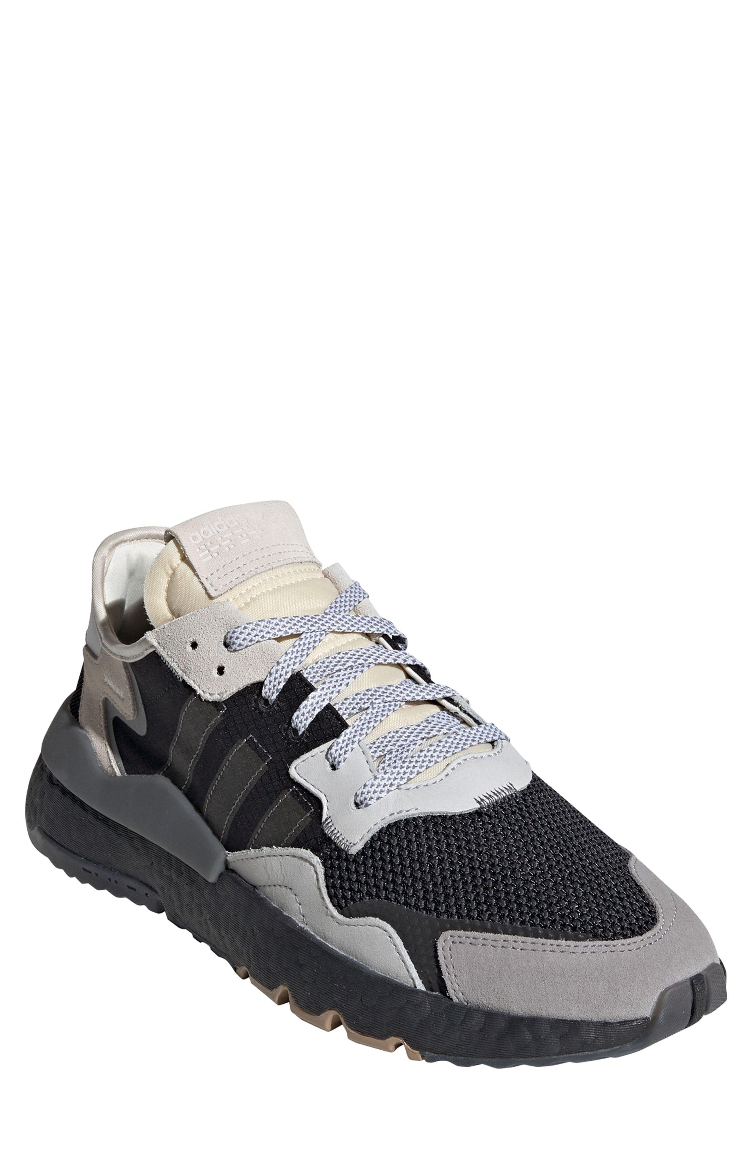9e3637d32f69 ADIDAS ORIGINALS NITE JOGGER SNEAKER.  adidasoriginals  shoes ...