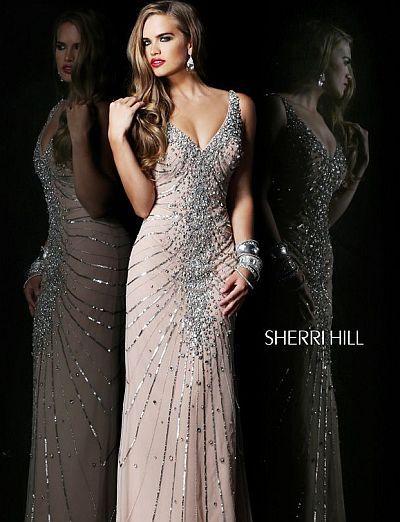 1599-Sherri-Hill-Formal-Dress-S13.jpg (400×522)